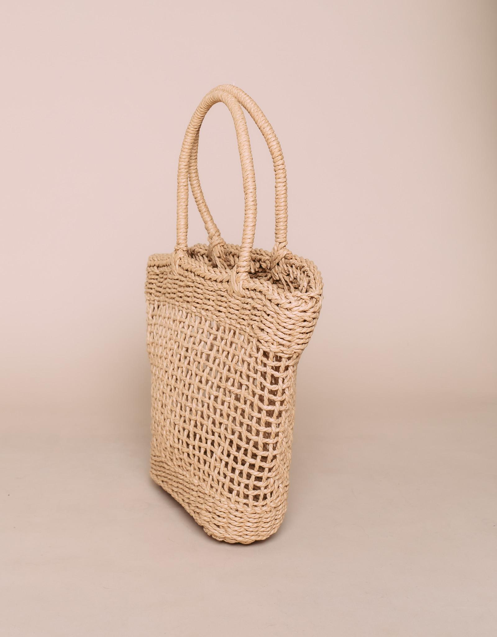 Orb Clothing Fiona Bag