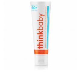 ThinkBaby ThinkBaby Sunscreen 3oz