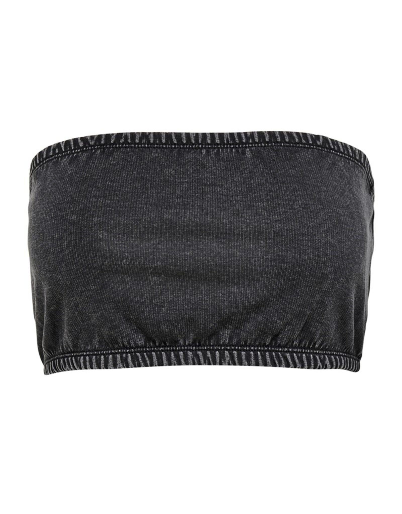 Only Zia Bandeau