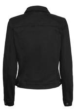 Vero Moda Hot Soya Jacket