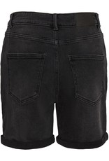 Vero Moda Joana Mom Shorts