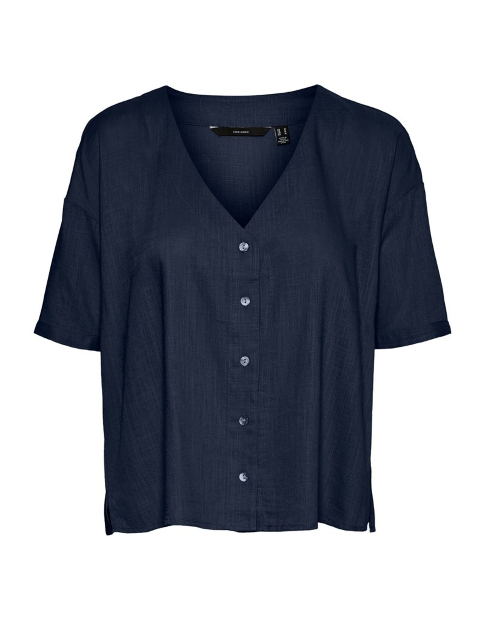 Vero Moda Haf Shirt