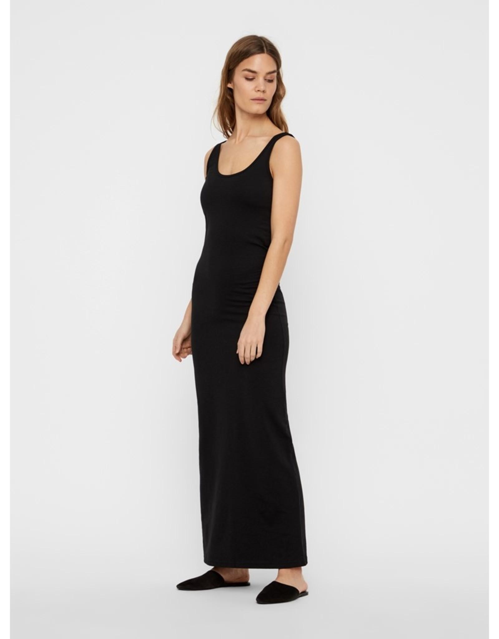 Vero Moda Nanna Dress
