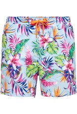 Only and Sons Ted Swim Short