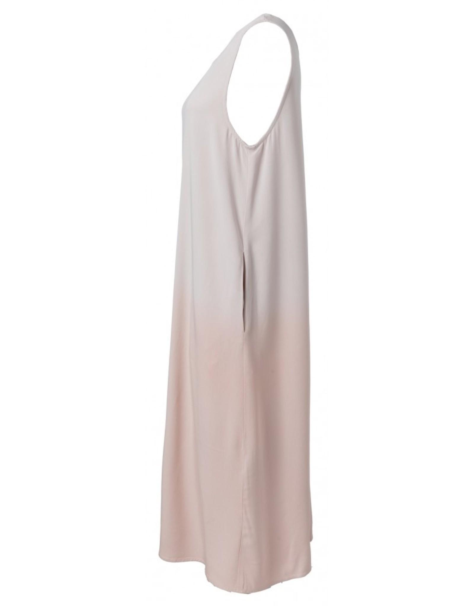 Yaya Dip Dye Dress