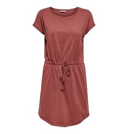 Only May Life Dress