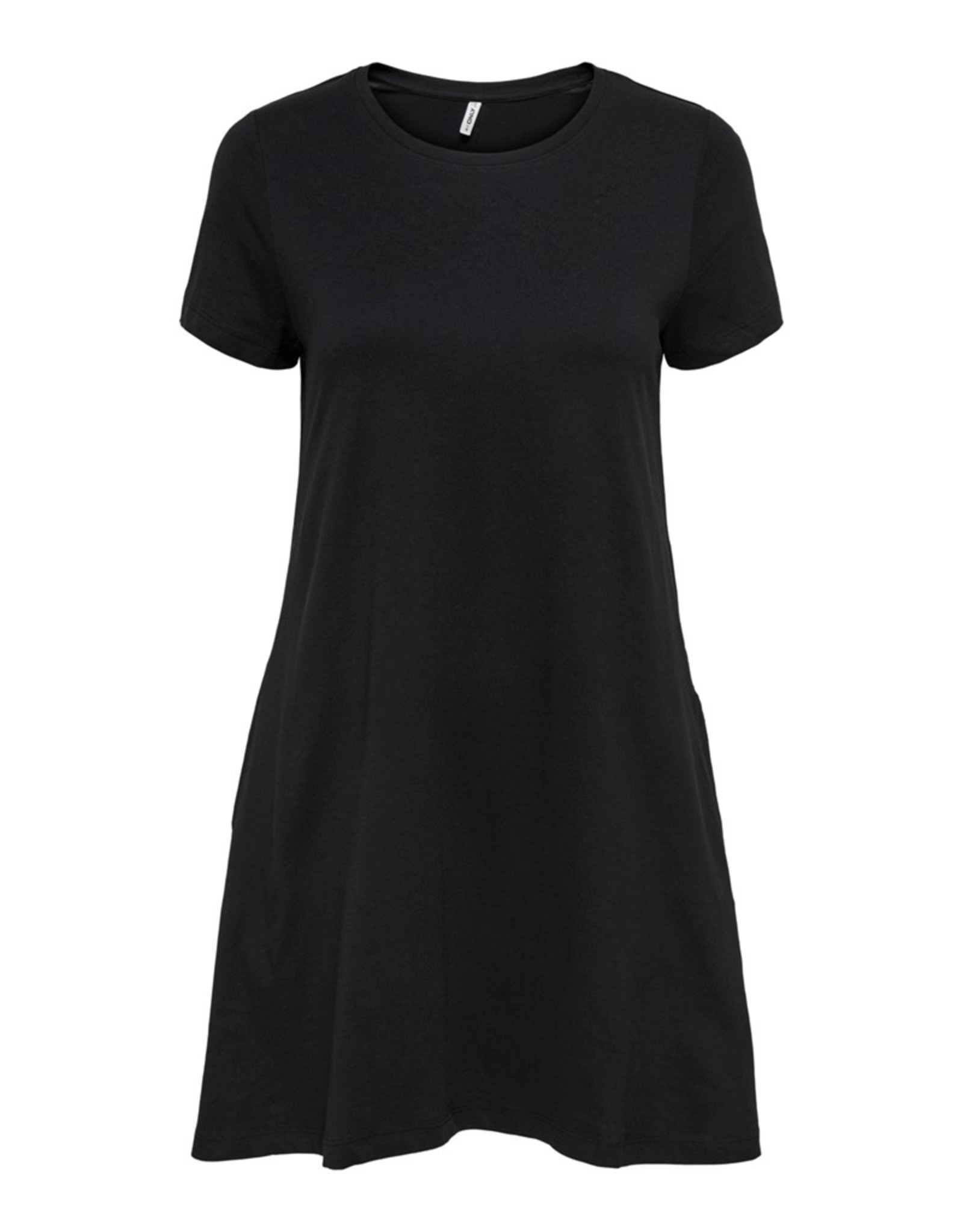 Only May Pocket Dress