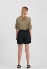 Minimum Acazio Short Black