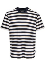 Only and Sons Viggo Stripe Tee