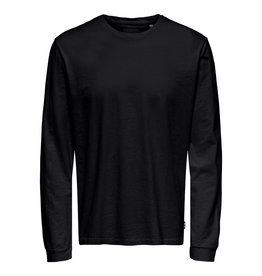 Only and Sons Millenium Long Sleeve