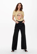 Only Rolling Stones Tee