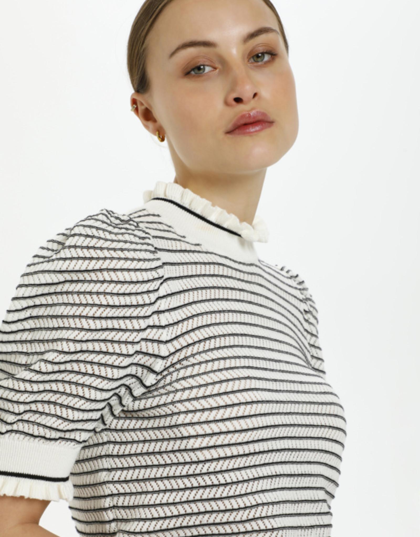 Soaked in Luxury Lottie Sweater