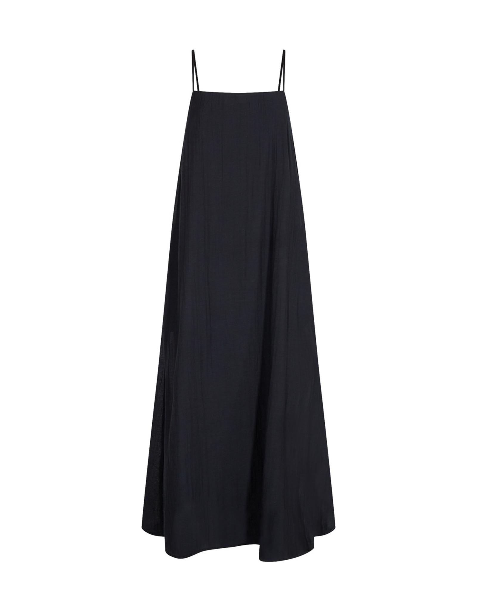 Minimum Vikilina Maxi Dress
