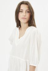 Minimum Anthea Midi Dress