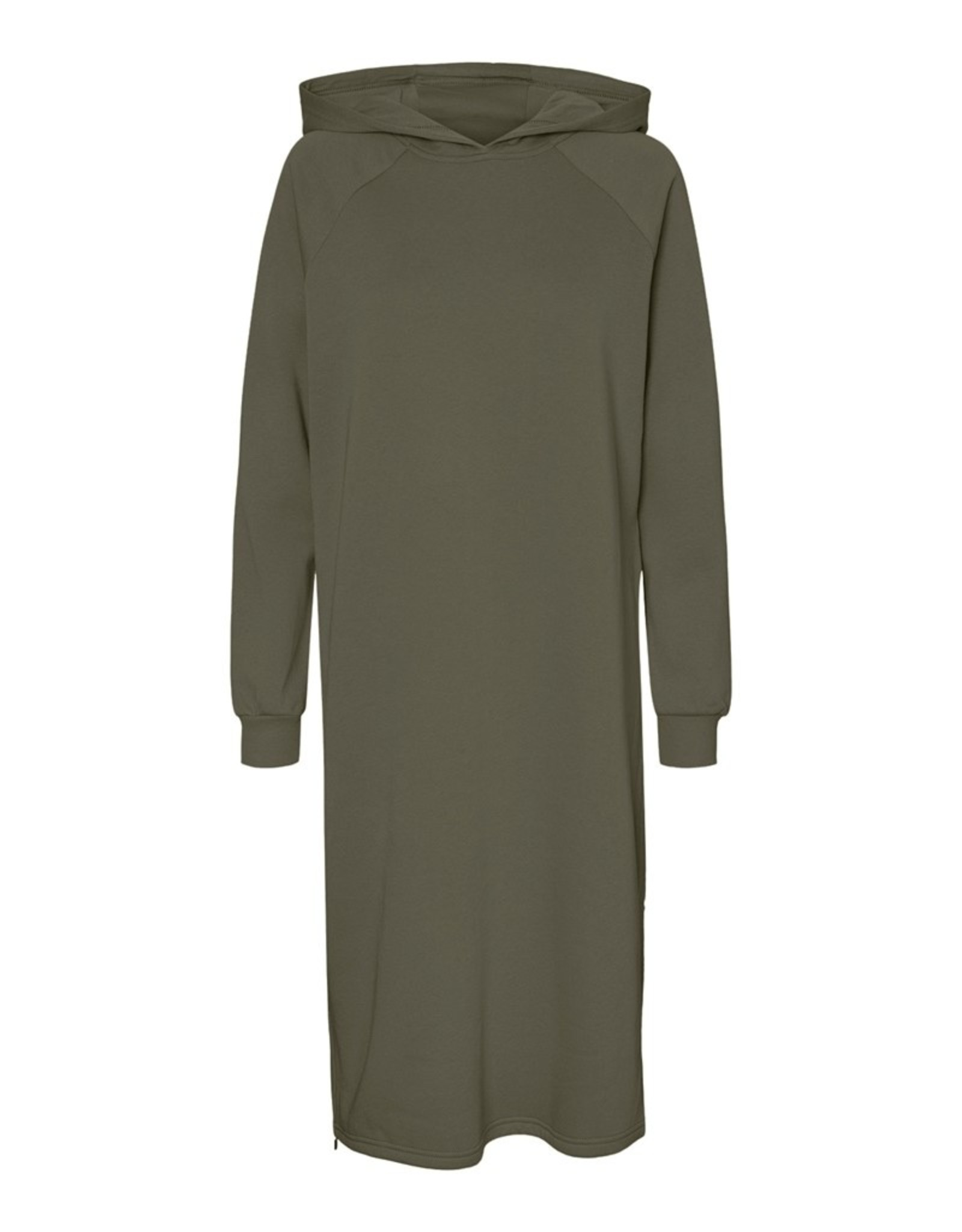 Noisy May Helene Sweatshirt Dress