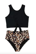 Shady Lady Huntington Beach Swimsuit