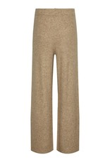Noisy May Susie Knit Pant
