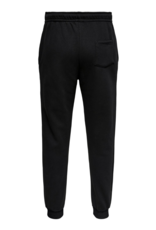 Only and Sons Ceres Sweatpants Black