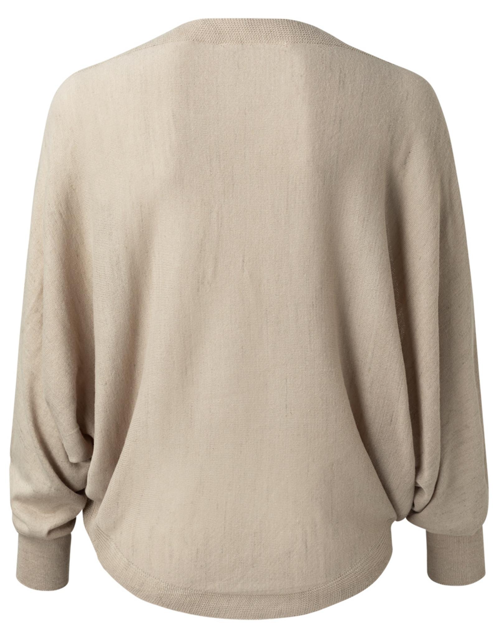 Yaya Batwing Sweater