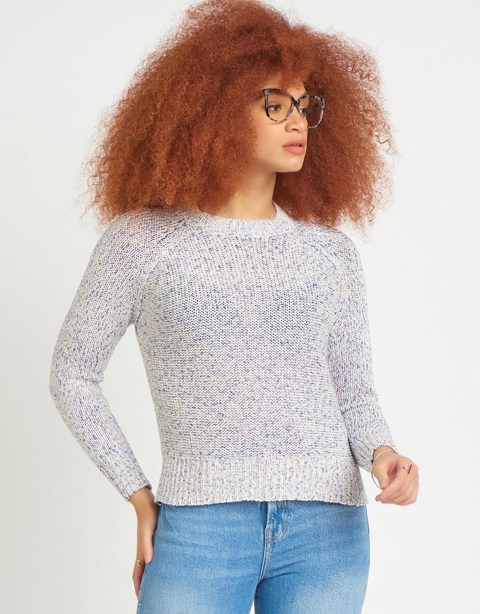 Dex Seaside Sweater