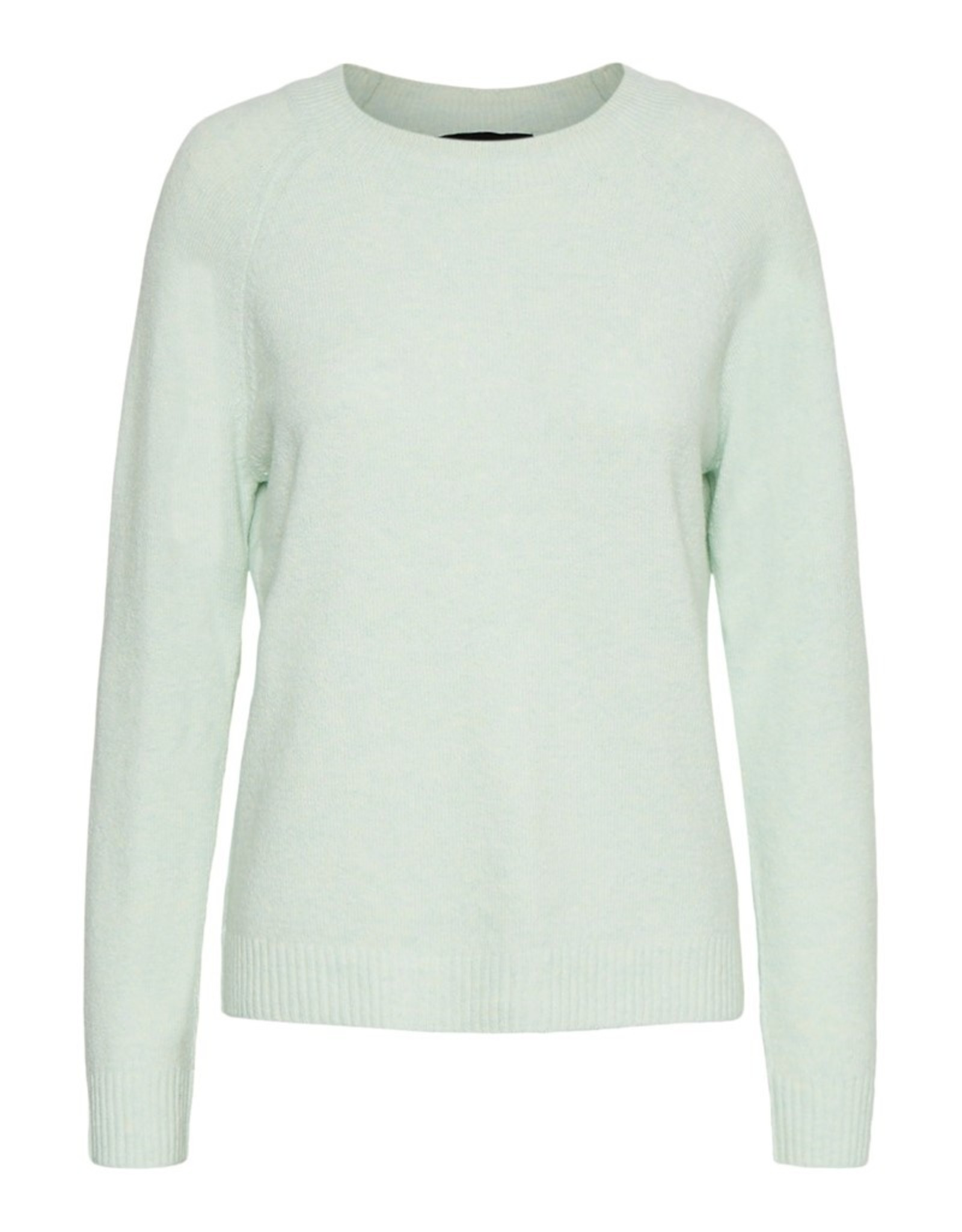 Vero Moda Doffy Sweater Sprucestone