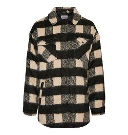 Noisy May Lulu Jacket