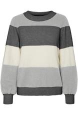 Vero Moda Abbia Sweater