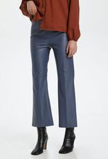 Soaked in Luxury Kaylee pants Blue Grey