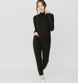 Smash and Tess Audrey Romper