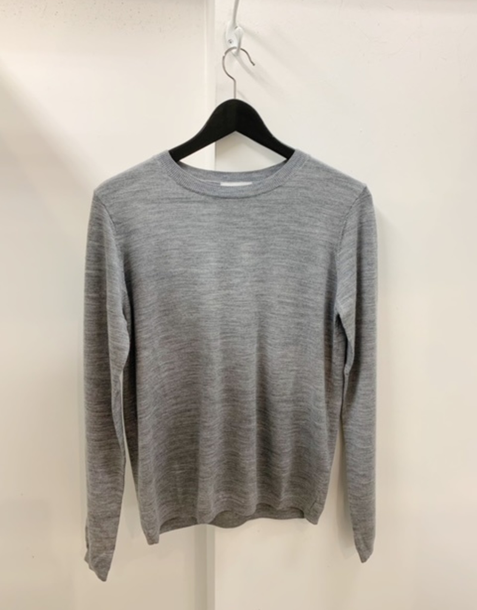 Minimum Italina Jumper Grey
