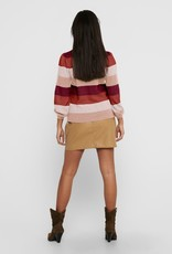 Only Katia Pullover