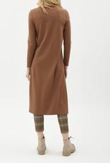 I Love Tyler Madison Nina Camel