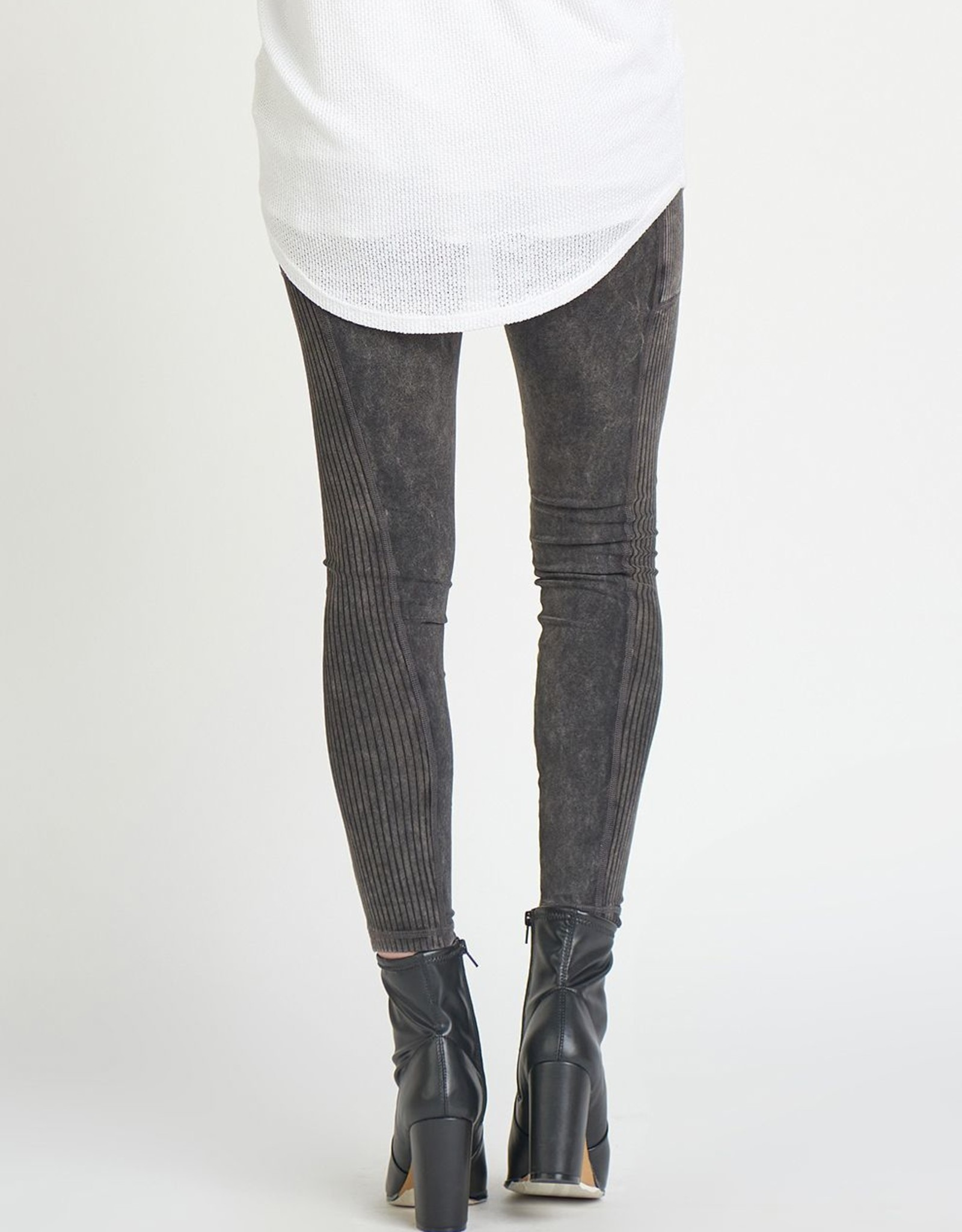 Dex Snow Wash Legging