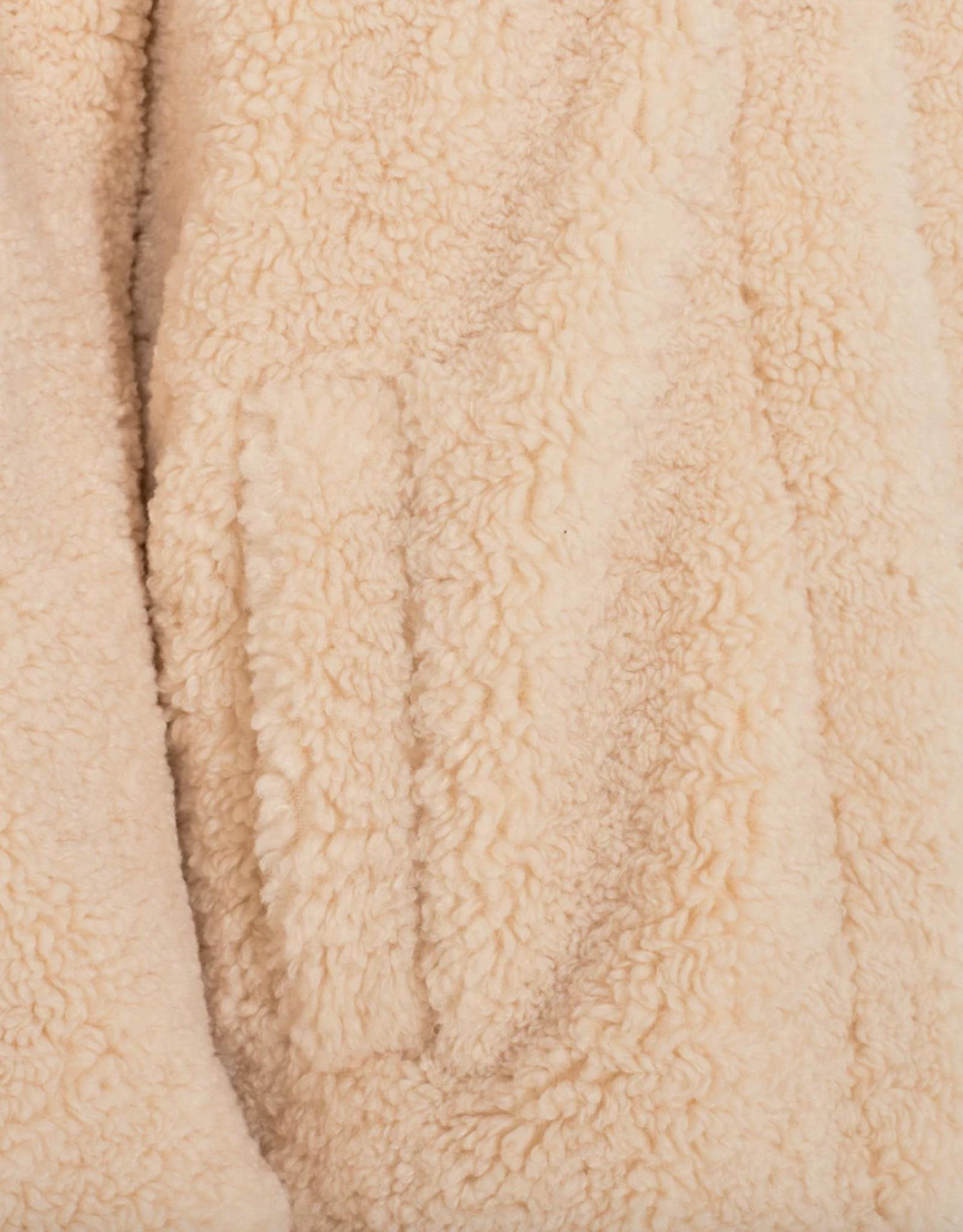 Minimum Lasselia Coat