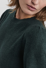Vero Moda Lefile Seamoss Sweater