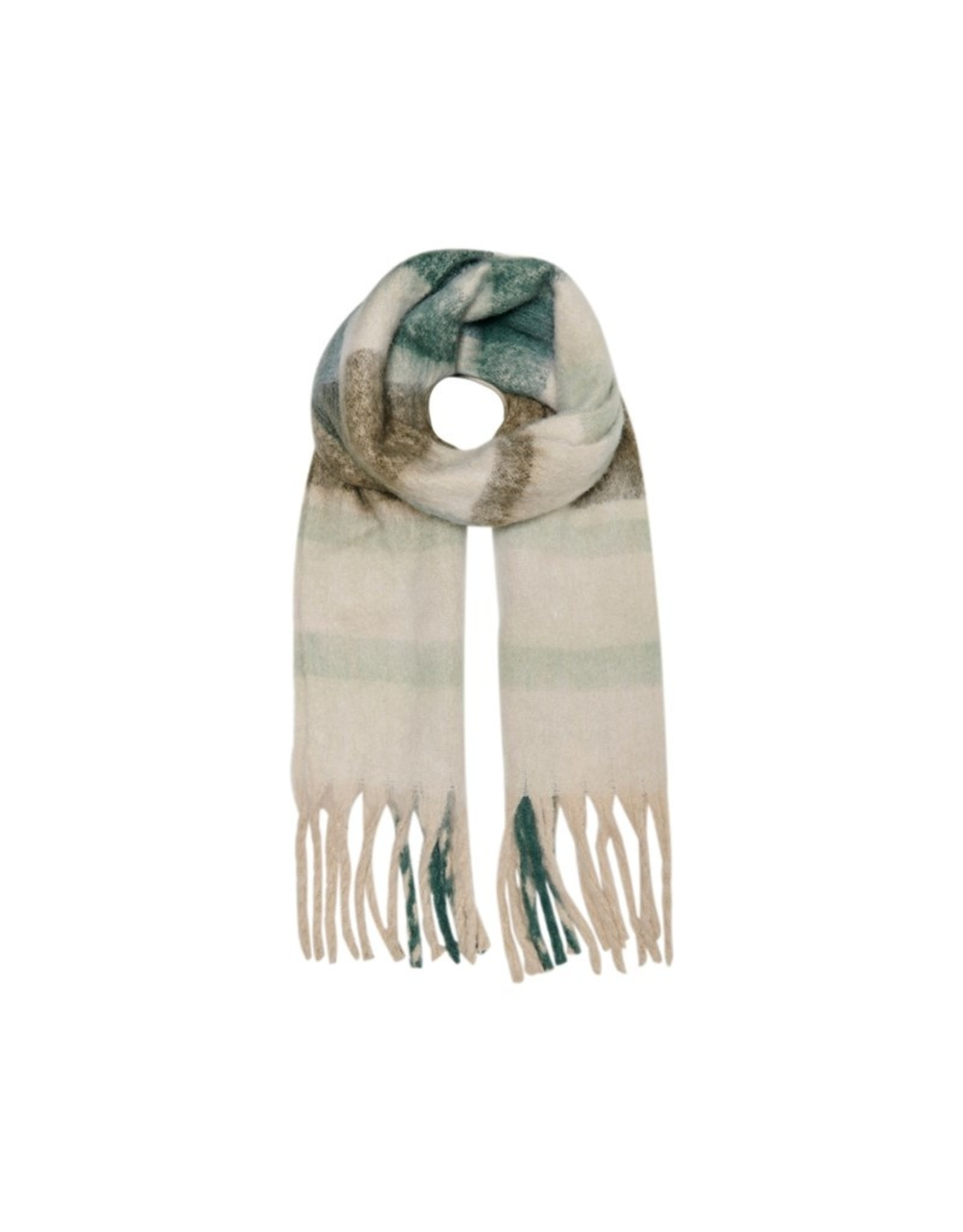 Only Sille Scarf