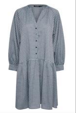 Soaked in Luxury Levie dress