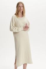 Soaked in Luxury Inga sweat dress