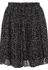 Yaya Moonless Night Skirt