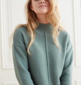 Yaya Forest Sweater