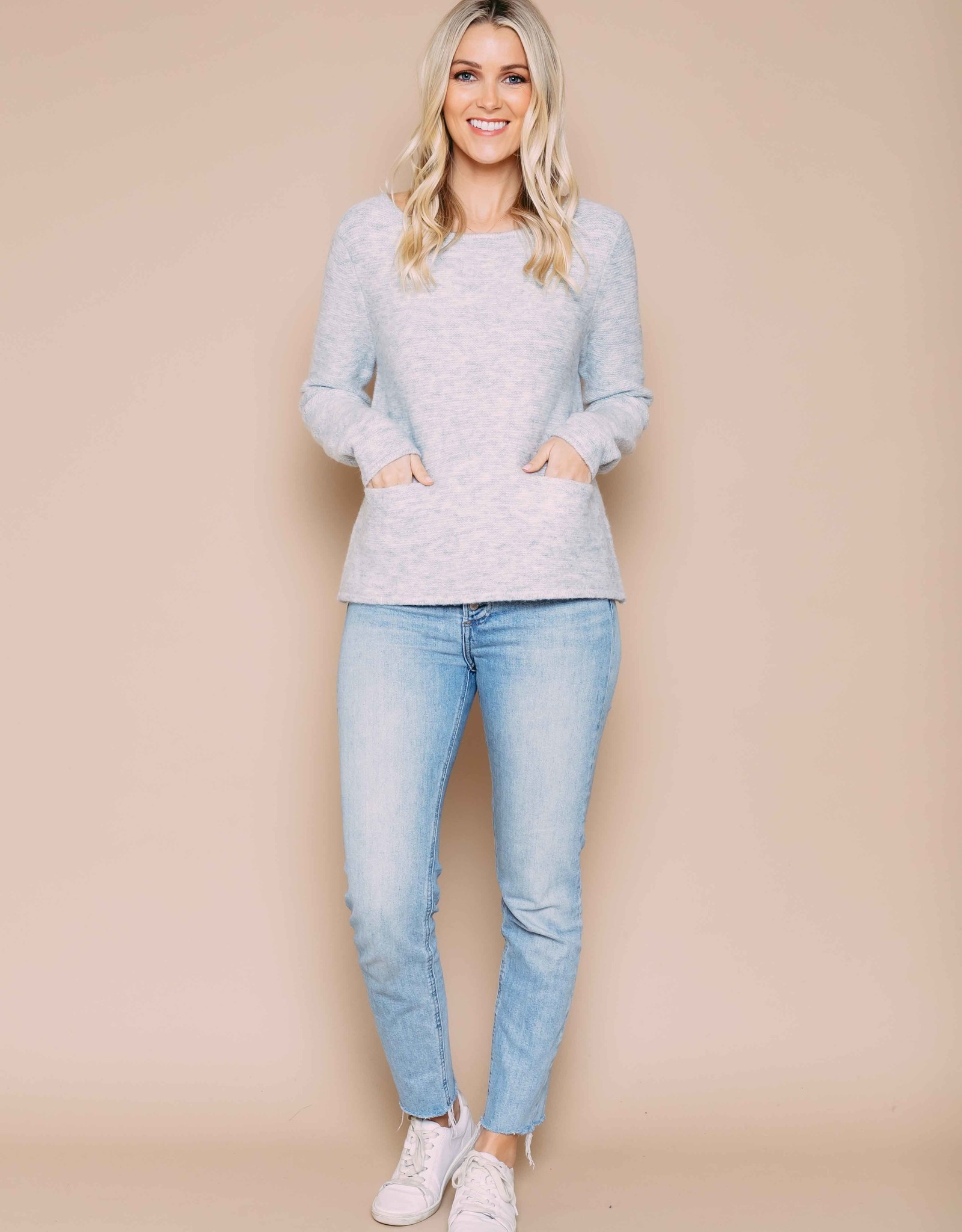 Orb Jane Sweater