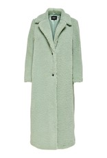 Only Britt Teddy Coat