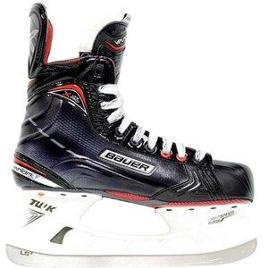 Bauer Bauer S17 Vapor X: LTX Pro+ Ice Hockey Skate - Senior