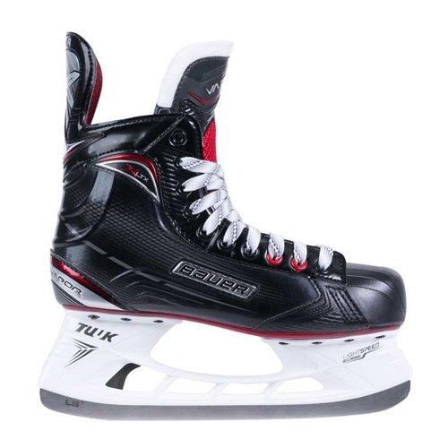 Bauer Bauer S17 Vapor X:LTX Skate - Junior
