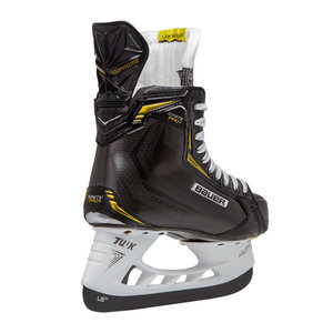 Bauer Bauer S18 Supreme Ignite Pro+ Ice Hockey Skate - Senior