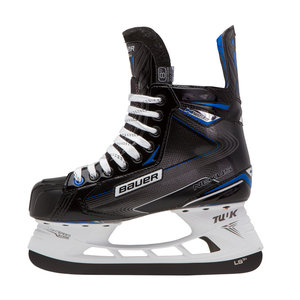 Bauer Bauer S18 Nexus Freeze Pro Skate - Senior