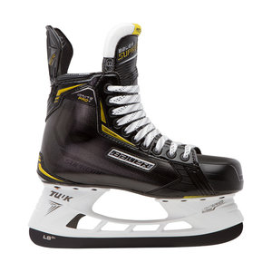 Bauer Bauer S18 Supreme Ignite Pro+ Skate - Junior
