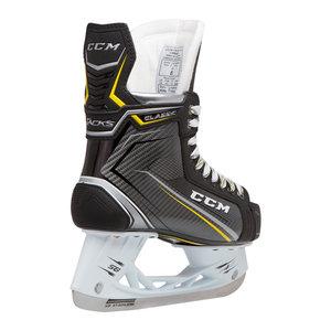 CCM CCM S18 Classic Tacks  Ice Hockey Skate - Senior -