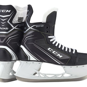 CCM CCM S18 Tacks 9040 Skate - Youth