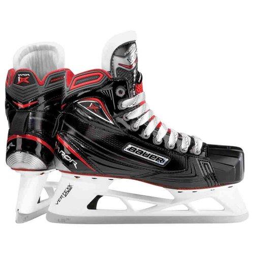 Bauer Bauer S17 Vapor 1X Goalie Skate - Senior